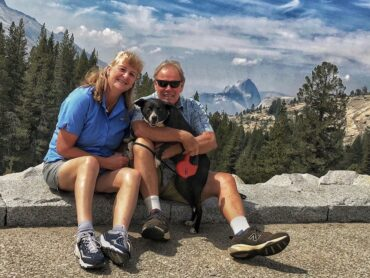 Photo Gallery, Blackberry Inn Yosemite