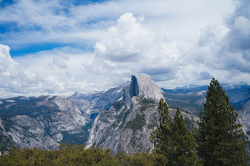 A Photographer's Guide to Yosemite National Park, Blackberry Inn Yosemite